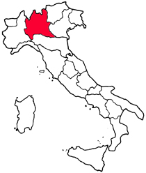 search for regions Men of Italy lombardia