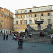 Trastevere - Apartments