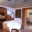 sleep in italy Balestrari Terrace