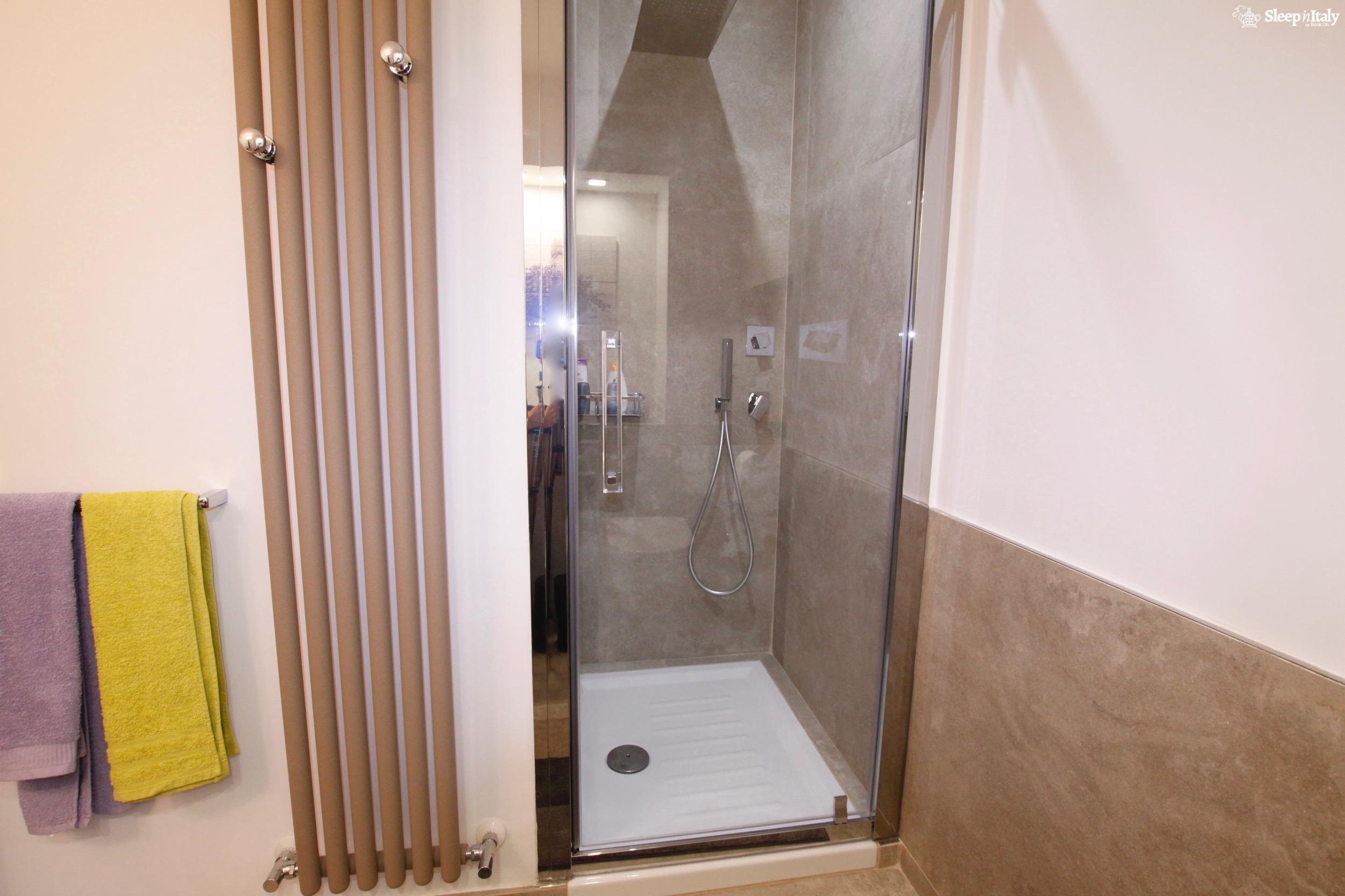 doors shirred splendor shower faux dark window tailored gold pair expand click to treatment curtain x p silk