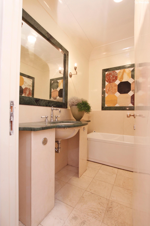 every and stow decor style splendor doors custom shower door for oh designs